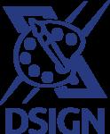 X Dsign