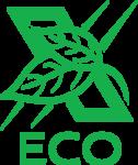 X Eco