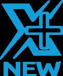 X New