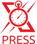 X Press